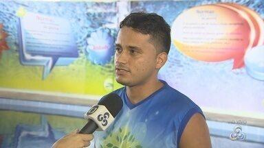 Menino de 7 anos morre afogado em condomínio de luxo em Manaus - Incidente reacende sinal de alerta com as crianças.