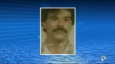 Crimes são registrados em Taquaritinga do Norte e Brejo da Madre de Deus - Vítimas foram mortas a tiros.
