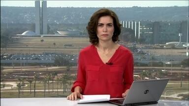 Conselho de Ética mantém arquivamento de pedido de cassação de Aécio Neves - Foram 11 votos a favor e apenas 4 contra o arquivamento.