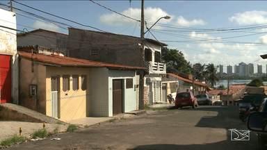 Moradores investem em equipamentos de segurança para evitar assaltos em São Luís - Cada vez mais pessoas investem em equipamentos de segurança para tentar escapar da ação dos bandidos.