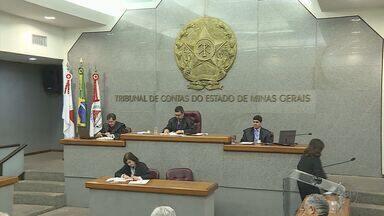 TCE de Minas Gerais aprova contas de Pimentel referentes a 2016 - TCE de Minas Gerais aprova contas de Pimentel referentes a 2016