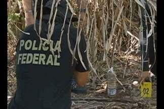 MP detalha as investigações que levaram à prisão de 13 policias pela chacina de Pau D'Arco - Todos os presos estão à disposição da Polícia Federal e das Corregedorias da Polícia Militar e da Polícia Civil.