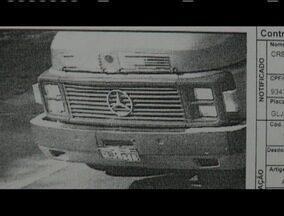 Clonagem de carros se torna recorrente no Vale do Aço, diz especialistas - Clonagem é crime e pode dar até oito anos de prisão.