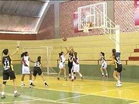 Fase regional do Jemg atrai 1.650 atletas para Montes Claros - Esta é a quinta vez que a cidade sedia os jogos.