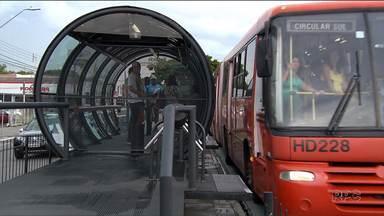 Passageiros terão 1 ano para usar crédito do cartão transporte - Medida vale para passagens que foram compradas desde o dia 3 de junho.