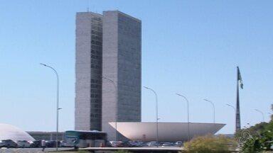 Senado aprova convalidação de incentivos fiscais para indústrias - Decisão vai impactar Polo Industrial de Manaus.