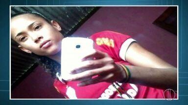 Dupla é condenada a prisão pela morte de adolescente em Conceição de Macabu, no RJ - Namorado da jovem foi condenado a 10 anos de prisão, e cúmplice foi liberado por já ter cumprido pena de 3 anos e 4 meses de detenção. Crime foi em 2014.
