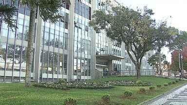 Prefeitura de Ponta Grossa assina decreto que permite negociação de precatórios - O objetivo, de acordo com o prefeito Marcelo Rangel, é garantir o pagamento das dívidas utilizando menos dinheiro público.