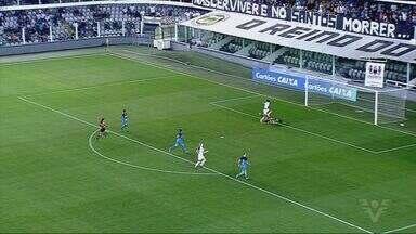 Sereias da Vila recebem o Corinthians pela final do Brasileiro de Futebol Feminino - Jogo ocorre na Vila Belmiro.