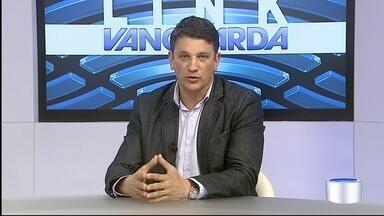 Prefeito de Pinda, Isael Domingues, completa seis meses no cargo - Político faz avaliação da gestão.