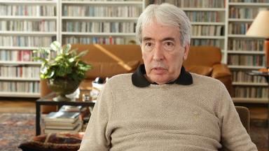 Alcides Nogueira