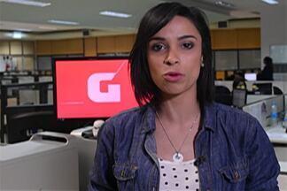 Destaques do G1: Alto Tietê criou 300 vagas de emprego na indústria no 1º semestre - Levantamento é do Ciesp. Só em junho, foram 50 novas vagas criadas.