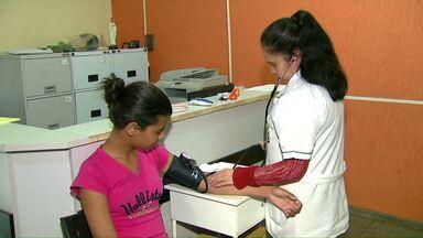 Secretaria de Saúde de Tupãssi identifica vírus que causou surto de vômito e diarreia - No último balanço, 131 pacientes haviam sido atendidos com os sintomas da doença.