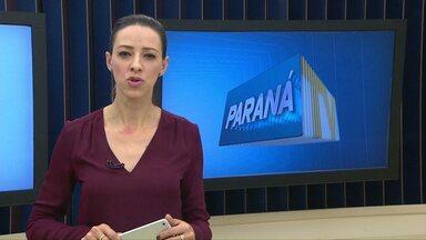 Adolescente de 17 anos é suspeito de matar jovem em Cascavel - Crime foi registrado na noite desta quinta-feira, no Bairro Tarumã.
