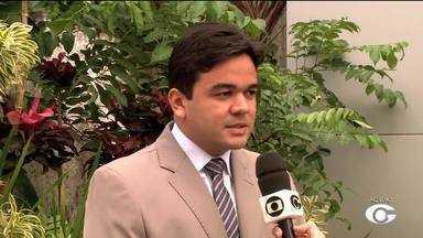 Procon estadual fiscaliza postos de combustíveis em Alagoas - Ação tem como objetivo identificar e ,multar estabelecimentos com preços abusivos.