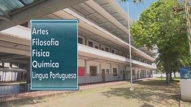 Seed abre inscrições para professores atuarem em escolas de tempo integral no Amapá - Também estão sendo feitas inscrições de pedagogos para a formação de cadastro reserva.