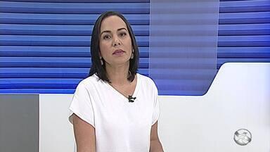 Corpo de homem é encontrado na zona rural de São João - Vítima de 46 anos foi baleada no rosto, conforme informou a Polícia Militar.