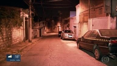 SP 1 - Edição de sexta-feira, 28/07/2017 - Um homem está preso e um adolescente detido e polícia procura um terceiro suspeito em crime na Vila Brasilândia. Mutirão no Centro de Integração da Cidadania ajuda quem quer sair do vermelho. E mais as notícias da manhã.