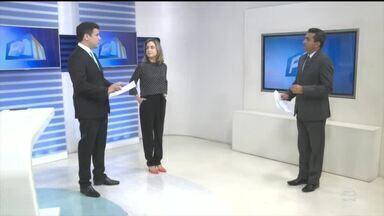 Marcos Teixeira traz novidades sobre o fim do recesso parlamentar no Piauí e em Brasília - Marcos Teixeira traz novidades sobre o fim do recesso parlamentar no Piauí e em Brasília
