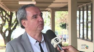 Câmara de Vereadores volta aos trabalhos com discussão de projetos polêmicos - Em Santa Mariana os vereadores vão votar o projeto que reajusta o salário dos servidores municipais, projeto que tem gerado polêmica.