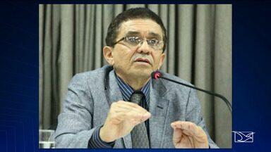 Flávio Dino anuncia mudanças no secretariado do governo do Maranhão - Alterações envolvem Caema, Secretaria de Ciência e Tecnologia, e Instituto de Educação, Ciência e Tecnologia do Maranhão (IEMA).