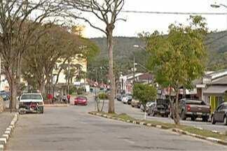 Bairros de Mogi serão afetados por interrupção no abastecimento de água - Serviço será interrompido nos bairros Chácara das Flores, Chácara Santa Lúcia, Jardim Fukamizu, São Sebastião e Taiaçupeba.