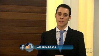 Neurologista fala sobre os sintomas e a prevenção da demência, no BDG Responde - José Guilherme Schwan Júnior responde aos questionamentos dos telespectadores.