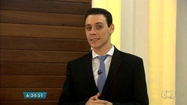 Telespectadores tiram dúvidas sobre as causas e o tratamento da demência, no BDG Responde - Neurologista José Guilherme Schwam Júnior responde aos questionamentos.