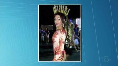 Travesti é assassinada em Palmeira dos Índios - Caso ocorreu na madrugada desta quarta-feira.