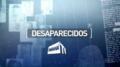 Desaparecidos: Jocelino Rocha Benedito procura os parentes - Na semana que vem o quadro Desaparecidos retorna a Londrina.