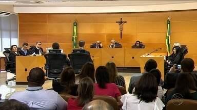 TCE decide manter medida cautelar sobre licitação da limpeza pública de Aracaju - Processo passa para análise da quarta coordenadoria.