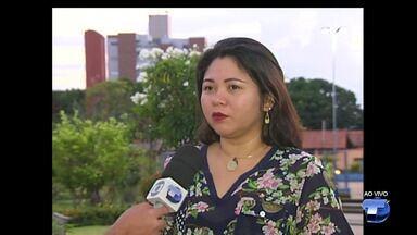 Candidatos não podem mais confirmar matrículas na Escola Tecnológica de Santarém - Prazo final encerrou na sexta-feira (4.