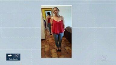 Turca desparece no Aeroporto de Guarulhos - Ela saiu da Alemanha há um mês e não deu mais notícia.