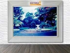 Telespectadores podem participar do Mapa do Centenário de Presidente Prudente - Saiba como interagir com a TV Fronteira.