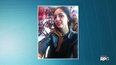 Ministério Público denuncia empresário que confessou matar namorada com taco de beisebol - O crime aconteceu no mês passado, em Ponta Grossa.