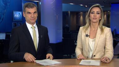 Confira a íntegra do RBS Notícias desta quinta-feira (10) - Assista ao vídeo.