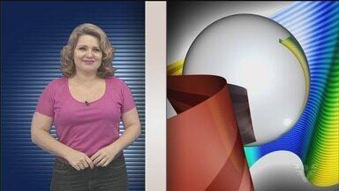 Tribuna Esporte (11/08) - Confira a edição completa desta sexta-feira (11).