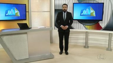 Confira os destaques desta sexta-feira (11) no JA 2 - Confira os destaques desta sexta-feira (11) no JA 2