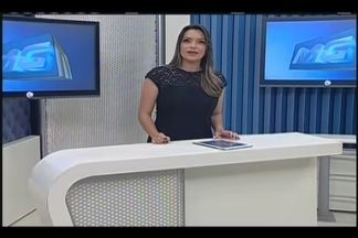 MGTV 2ª Edição de Uberaba e região: Programa de sexta-feira-feira 11/08/2017 - Nesta edição a TV Integração mostrou que índice de dengue cai em Uberaba.
