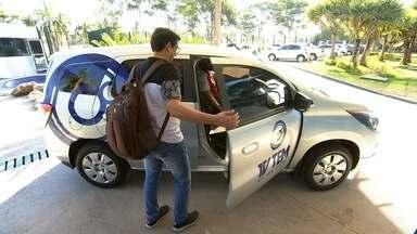 Átila Abreu recebe Marcão em Sorocaba - O piloto da Stock Car Átila Abreu, recebe Marcos Paiva para um papo descontraído em Sorocaba