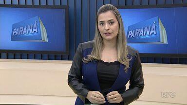 Audiência pública sobre preços dos combustíveis será realizada em Maringá - A audiência será nesta sexta (18), na Câmara Municipal, a partir das 19h.