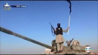 Estado Islâmico já fez, pelo menos, 162 ataques em mais de 30 países - Quase três mil pessoas foram mortas. O Estado Islâmico nasceu como um braço da Al-Qaeda no Iraque durante a ocupação americana.