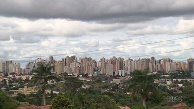 Número de servidores municipais de Londrina aumentou 60% nos últimos 15 anos - O número é expressivo em relação ao aumento da população da cidade. É o que aponta um balanço realizado pela prefeitura. Por meio deste estudo é possível avaliar também o balanço dos gastos do município.