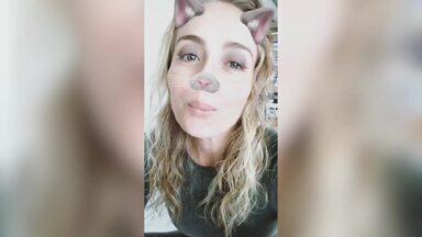 Angelica conta novidades do 'Estrelas Solidárias' - Confira!