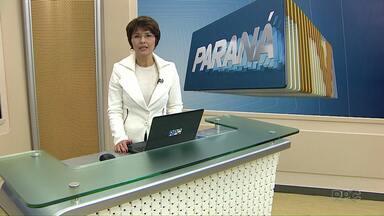 Taxa de desemprego diminui no Paraná - A comparação foi feita entre o primeiro e o segundo trimestre de 2017.