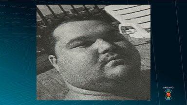 Após denúncia de falso corretor, Reportagem dá dicas na hora de contratar seguro - Preocupados com o suposto estelionatário em Campina Grande, corretores do Brasil inteiro se uniram para esclarecer quais medidas de segurança a população pode tomar antes de contratar um seguro.