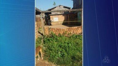 Três homicídios são registrados em menos de 24 horas em Santana - Uma das vítimas foi um jovem de 16 anos. Polícia nega ligação entre crimes e surgimento de onda de violência no município.