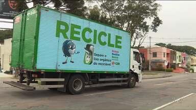 Você sabe o que fazer com o seu lixo eletrônico? - Em São José dos Pinhais, os moradores têm 5 formas de descartar este tipo de resíduo.