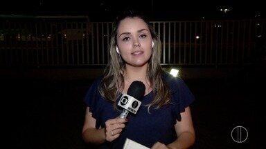 Cursos profissionalizantes com 70% de desconto são dados em Campos, no Rio - Assista a seguir.