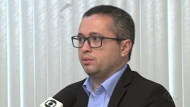 Lei federal contra corrupção é regulamentada na administração municipal de Arapiraca - O controlador-geral de Arapiraca, Fabrizio Almeida, fala sobre o assunto.